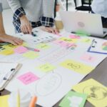 The Benefits of Hiring a Marketing Firm
