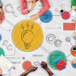 Surviving as a Start-up in 2022