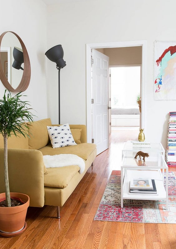 Best Coffee Tables For Living Room 2018 Shopping Guide