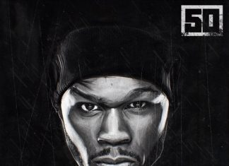 Best 50 Cent Old and New Songs Dj Mixtape