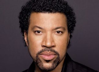 Lionel Richie Greatest Hits Dj Mixtape (Old & New Songs)