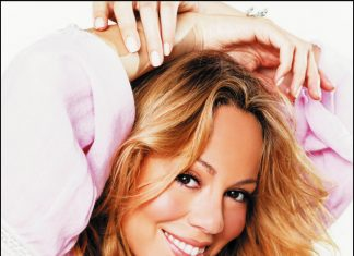 Best of Mariah Carey Dj Mixtape (Greatest Hits)