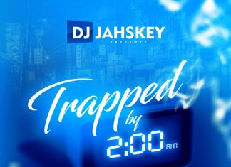 Best Trap DJ Mix This Year - Trapped By 2AM Da Mixtape