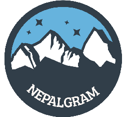 Nepalgram - Trekking Company in Kathmandu Nepal | Everest basecamp gokyo Ri Trek |Detailed info with Cost, Video & highlight