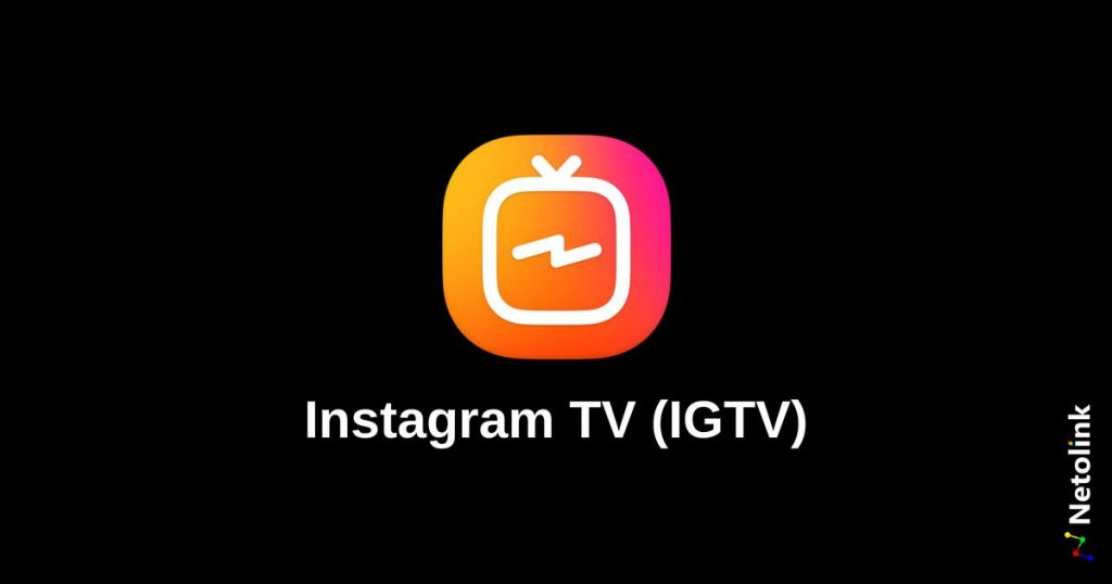 Instagram TV (IGTV) - What is it and how to set up a successful video channel?