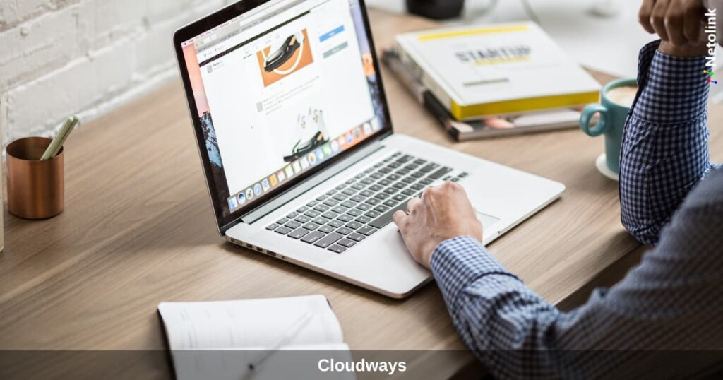 Cloudways - Why is it worthwhile and how to open an account with a leading cloud storage service? (Recommended Web Hosting)