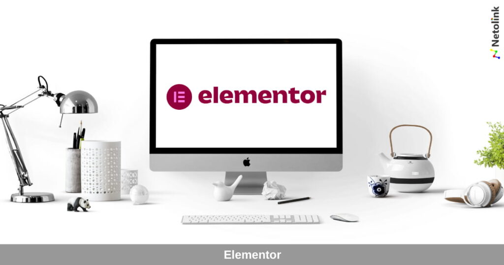 Elementor - What It Is, Is It Worth It, How It Is Used And More Information [Comprehensive Guide]