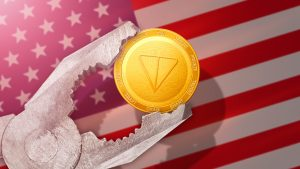 Final Judgment: Telegram to Pay Crypto Investors Back $1.2 Billion, US Court Orders