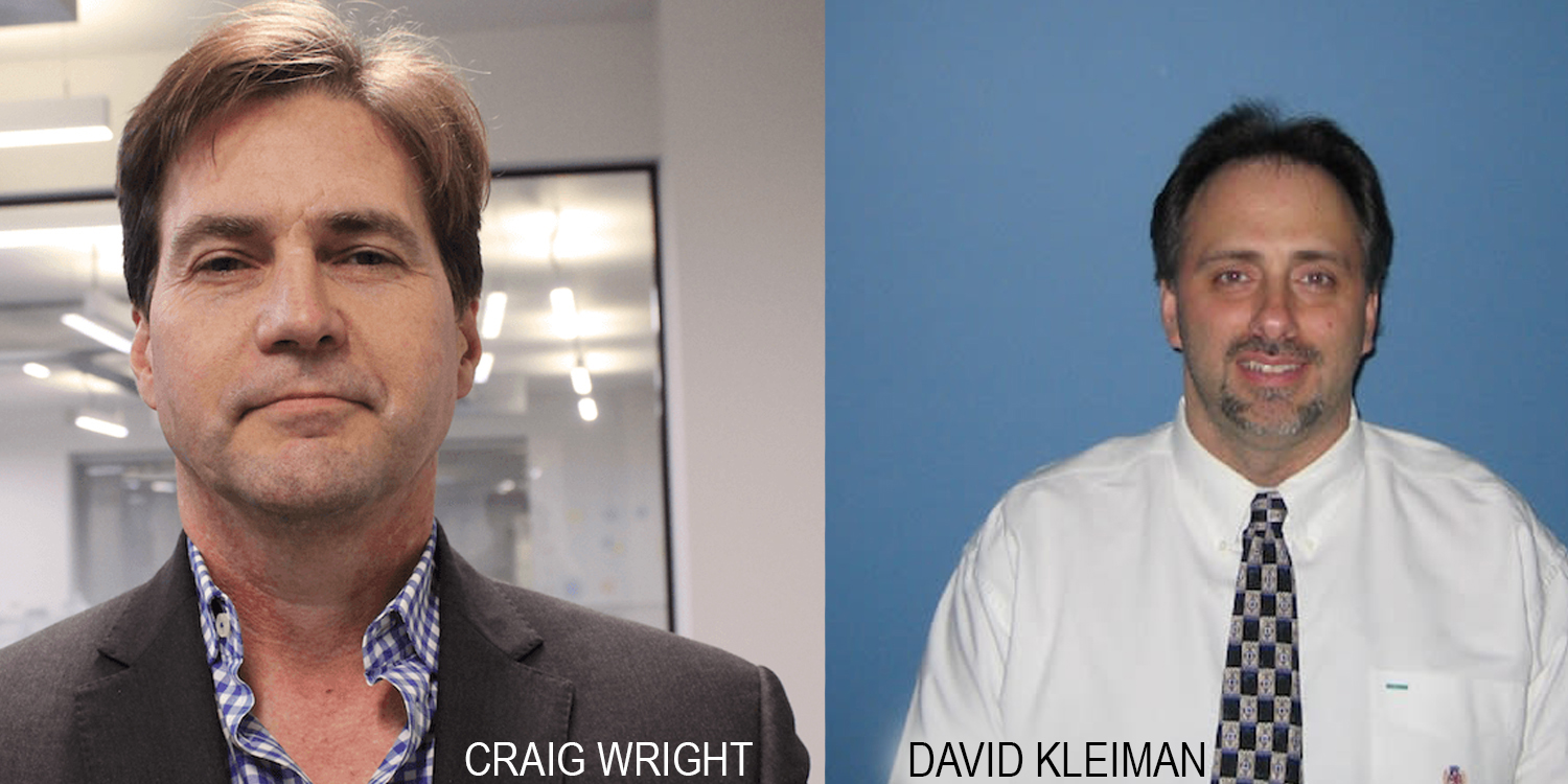 Bitcoin Lawsuit: Lawyers Accuse Craig Wright of Forgery, Can't Locate Former Nchain CEO