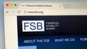 FSB Report Says Stablecoins Promote Financial Inclusion: Urges Regulators to Tighten Laundering Controls