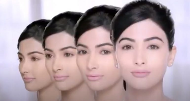 South Asia's Most Popular Skin Lightening Product to ...