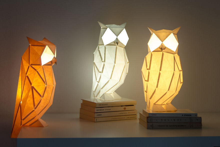 owl-paperlamps-a-glowing-clan-made-of-paper-57ec61a8ae369__880