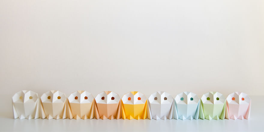 owl-paperlamps-a-glowing-clan-made-of-paper-57ec638139253__880