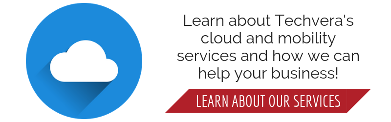 Cloud and Mobility services