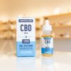 cbdistillery_500mg_full_spectrum_cbd_oil