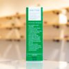 Green Roads 350mg Muscle & Joint Relief CBD Cream
