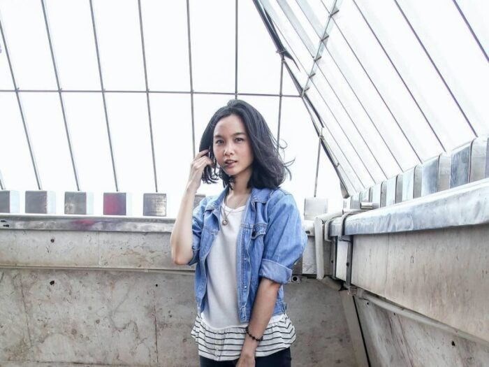tips jadi influencer pinktravelogue
