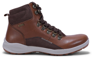 Timberland vs Woodland Shoes: Which