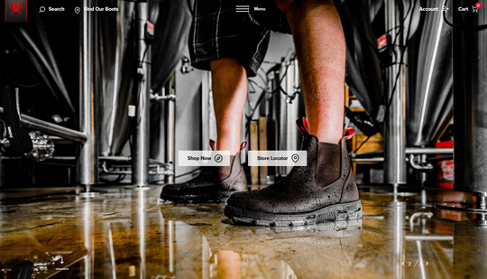 11 Boots Brands Like Blundstone: Our