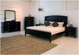 Furniture Kamar Set Minimalis murah