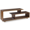 Rustic Tv Stands (Photo 15 of 15)