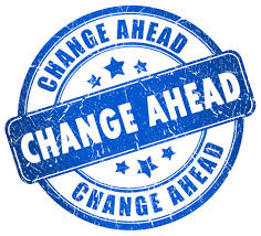 Changes in 457 Visa Australia