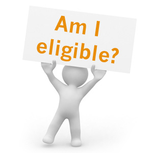 Requirements for Parent Visa for Eligible Australian Resident and Citizen