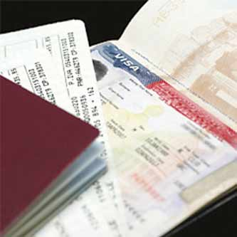 Proposed Changes to Simplify Student Visa