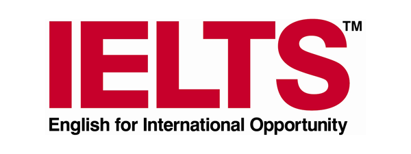 What Options Available If My IELTS Score Is Low – Not Good Enough For Australian Migration Purposes?