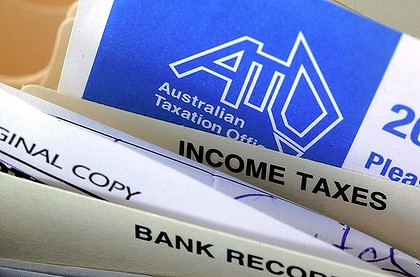 Understand Australian Taxation for New Migrants