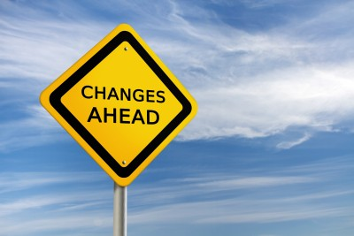 Changes in 457 Visa Requirements For 2015.
