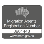 Registered Migration Agents
