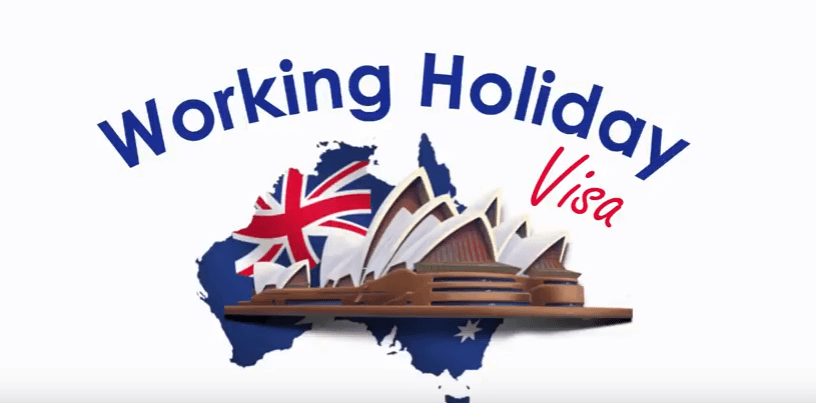 Working Holiday Visa Australia – 417 & 462 Eligibility & Requirements