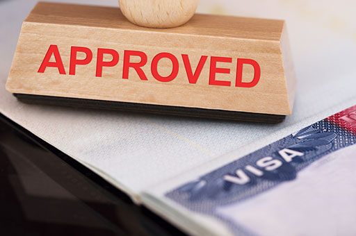 8 Tips for Successful Partner Visa Application
