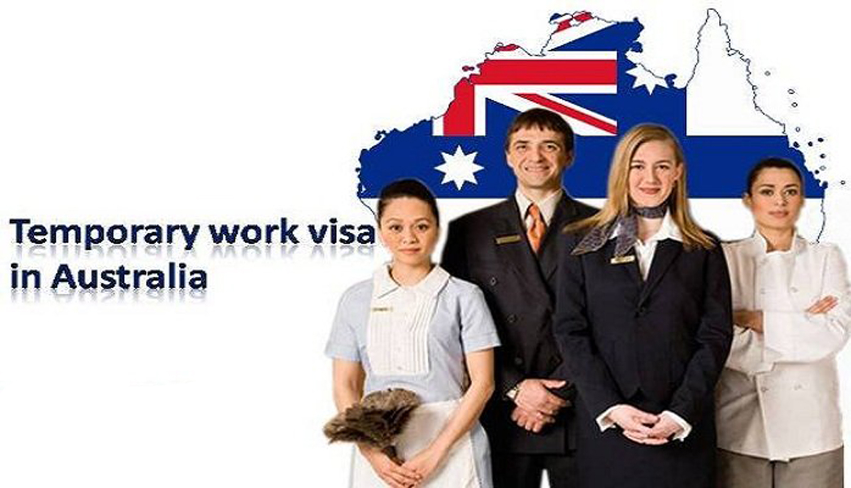457 Temporary Working Visa Case Study – Roxanne's Story