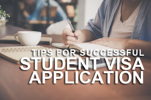 7 Tips For Successful Australian Student Visa Application By Migration Expert