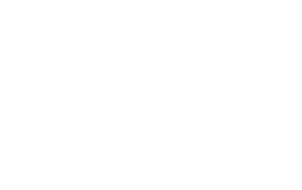 Logo australian government department of immigration and border protection