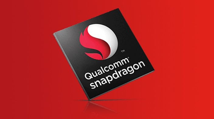 Samsung plans to incorporate Snapdragon 710 to its new terminal in January