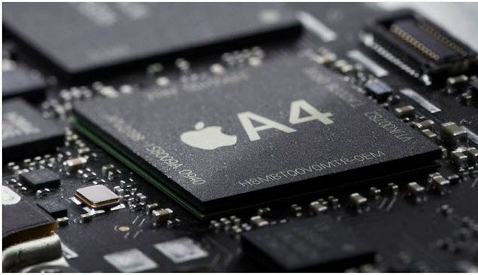 Processors x86 vs ARM: differences and main advantages