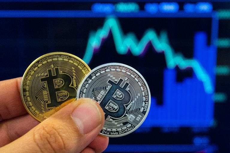 Bitcoin investigated for possible price manipulation