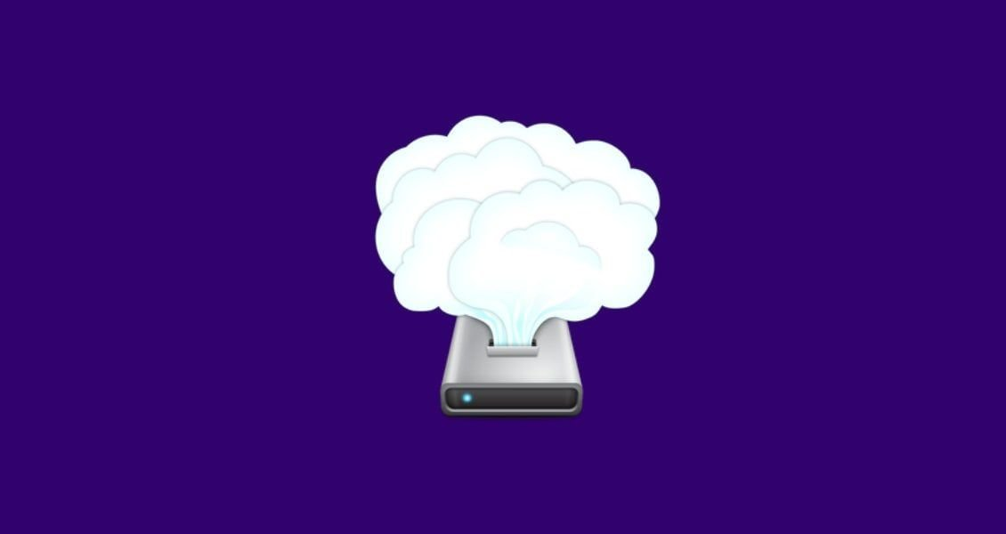 CloudPull: Back up your Google Cloud documents