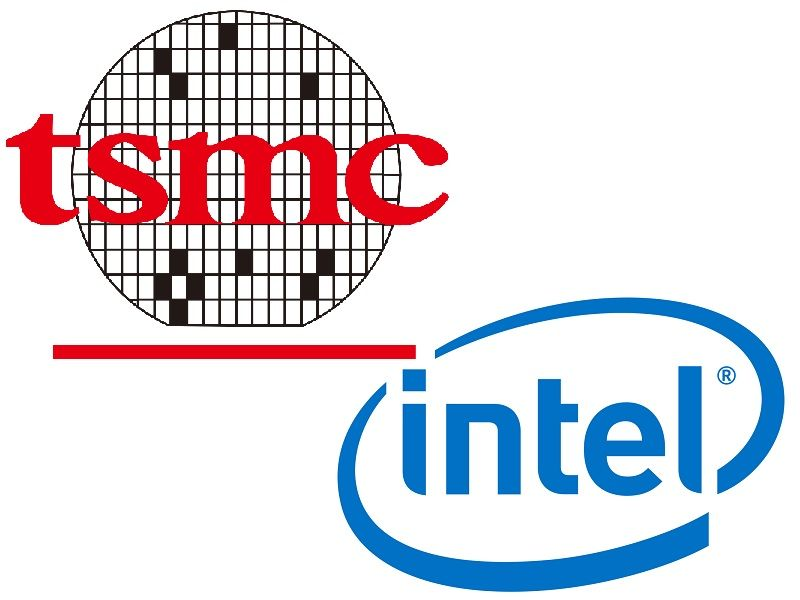 Intel will use 6nm TSMC nodes in 2021 and 3nm in 2022