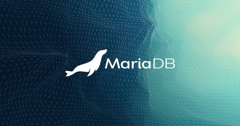 MariaDB moves to the Cloud: portrayed by SkySQL