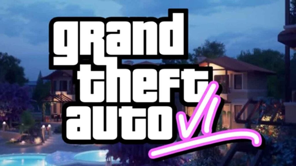 GTA 6 release date, gameplay, city, story