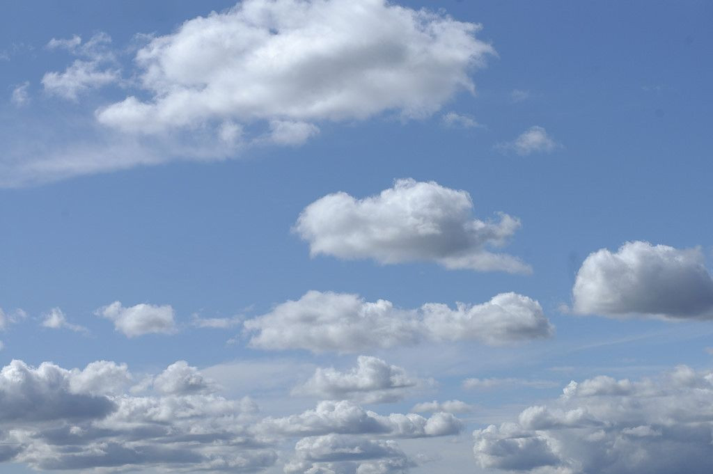 How is a cloud server different from a traditional server?