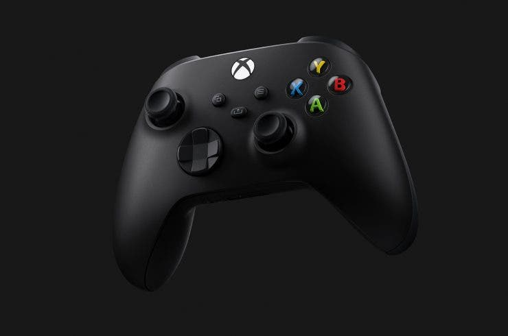 Xbox Series S release date is closer than you think