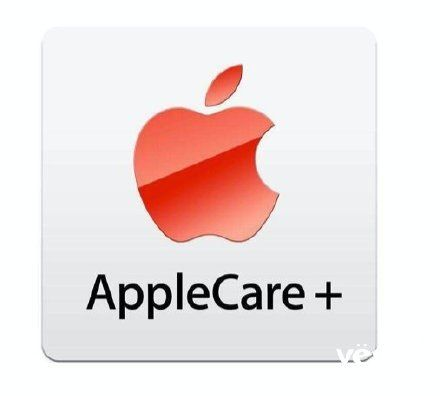 Apple pushes new policy in the US, Canada: extends AppleCare+ purchase period for users