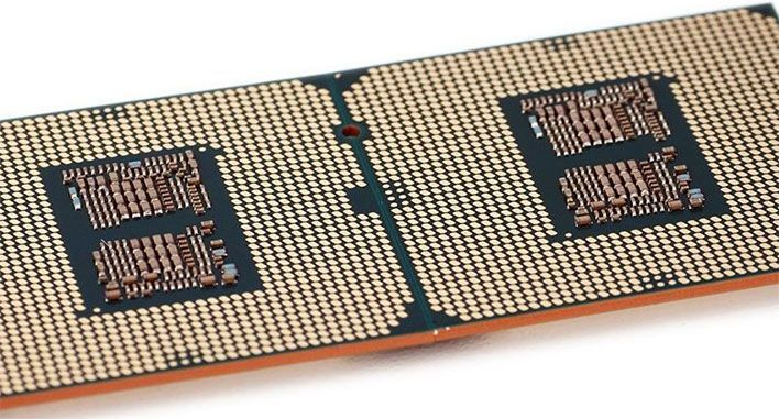 Intel Rocket Lake and Xe DG1 GPU now have Linux support
