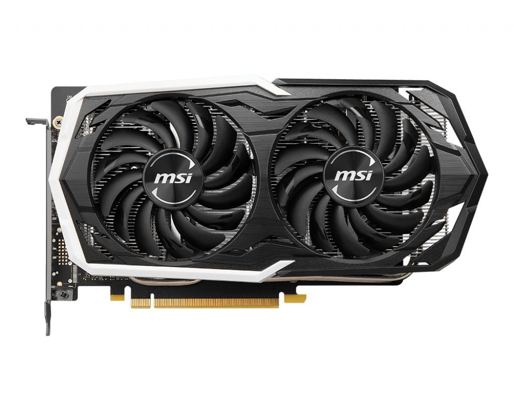MSI releases two CMP 30HX mining cards, and presents its CMP HX series product line