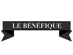 Le Benefique OuiPlease French Subscription Box